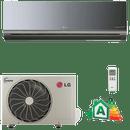 Ar-condicionado-Split-LG-Libero-Art-Cool-Inverter-8.500-BTUs-Quente-Frio