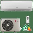 Ar-condicionado-Split-LG-Libero-E-Inverter-24.000-BTUs-Frio