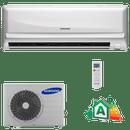 Ar-Condicionado-Split-Samsung-Max-Plus-9.000-BTUs-Frio---Conjunto