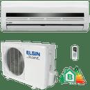 Ar-Condicionado-Split-Elgin-Silent-18.000-BTUs-Frio---Conjunto