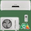 Ar-Condicionado-Split-Electrolux-Techno-Inverter-9.000-BTUs-Frio