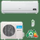 Ar-Condicionado-Split-Midea-Vita-Inverter-9.000-BTUs-Frio