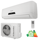 Ar-Condicionado-Split-Electrolux-Eco-Turbo-24.000-BTUs-Frio-220Volts