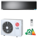 Ar-Condicionado-Split-LG-Art-Cool-12.000-BTUs-Frio-220Volts