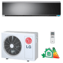 Ar-Condicionado-Split-LG-Art-Cool-24.000-BTUs-Frio-220Volts