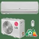 Ar-Condicionado-Split-LG-Smile-7.500-BTUs-Quente-Frio