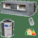 Ar-Condicionado-Split-Versatile-Carrier-Have-Dute-48.000-BTUs-Frio-220Volts