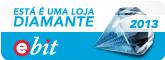 Banner Duplo 3