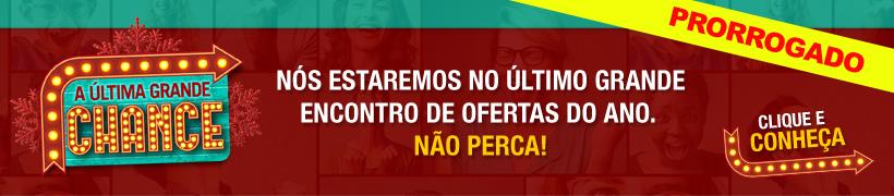Banner Meio de Pagina