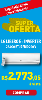Banner Oferta Lateral