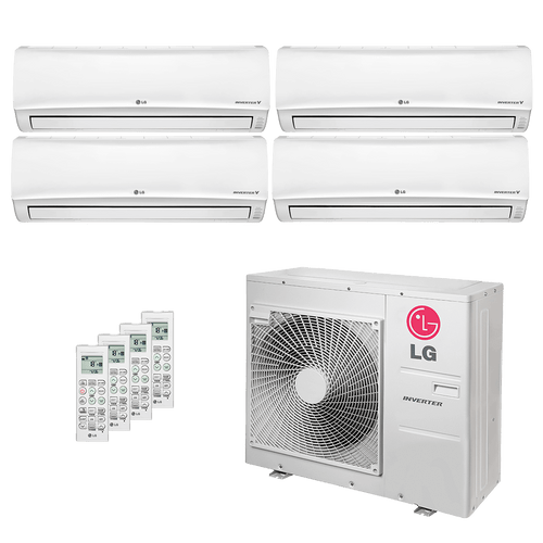Conjunto-ar-condicionado-multi-split-inverter-lg-4x-12300btus-quente-frio-220v-amnw12geba0-a5uw30gfa0