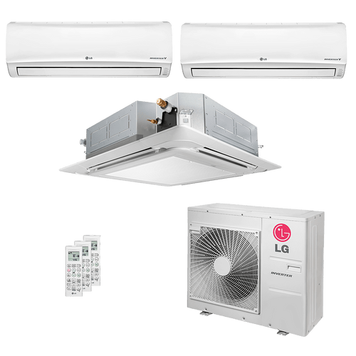 Conjunto-ar-condicionado-multi-split-inverter-lg-2x-12300-1x-cassete-24200-btus-quente-frio-220v-amnw12geba0-atnh24gple2-a5uw30gfa0