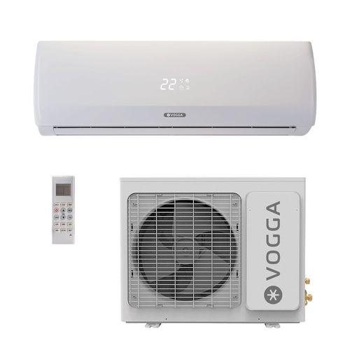 ar-condicionado-split-vogga-frio