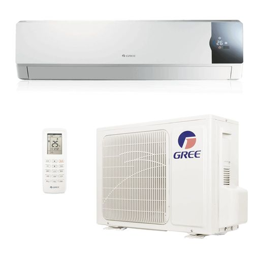 ar-condicionado-inverter-gree-cozy-quente-frio
