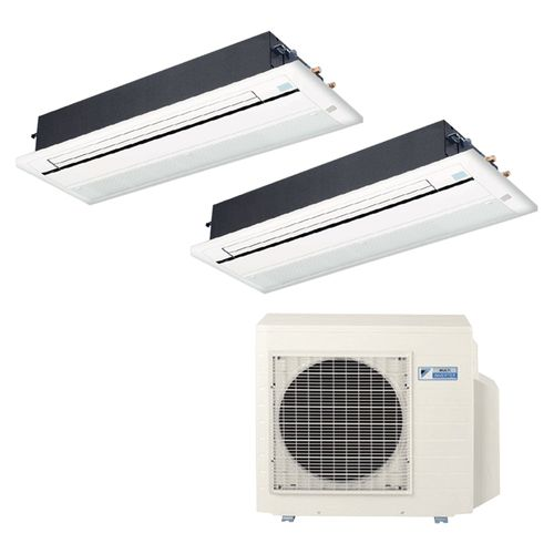 ar-condicionado-multi-split-daikin-advance-quente-frio-220v