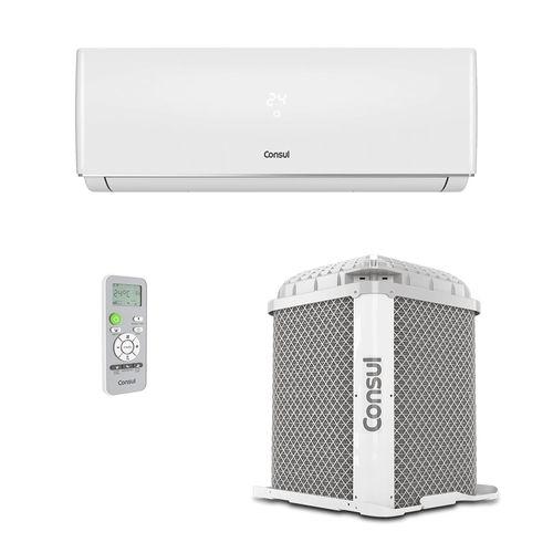 ar-condicionado-split-hi-wall-consul-r410a-quente-frio