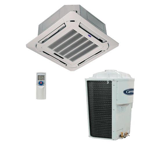 ar-condicionado-split-cassette-carrier-48000-btu-quente-frio