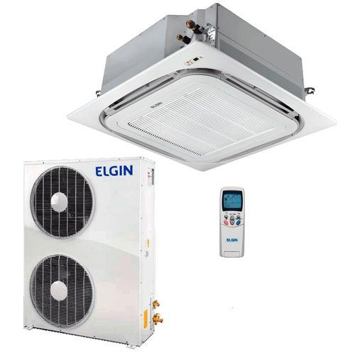 ar-condicionado-split-cassete-atualle-eco-elgin-frio