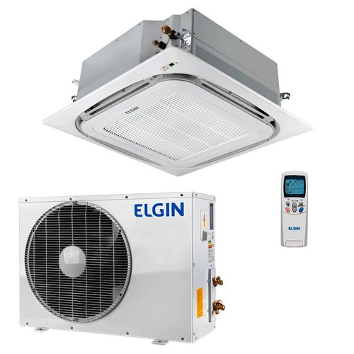 ar-condicionado-split-cassete-atualle-eco-elgin-frio-220v