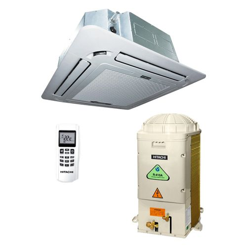 ar-condicionado-split-cassete-hitachi-24000-btus-frio-220v