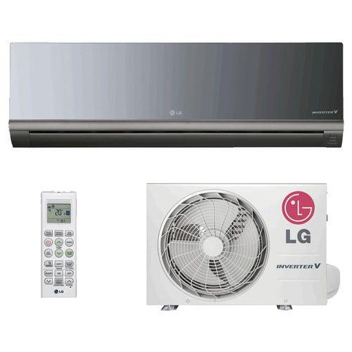 ar-condicionado-split-lg-artcool-inverter-quente-frio-220v