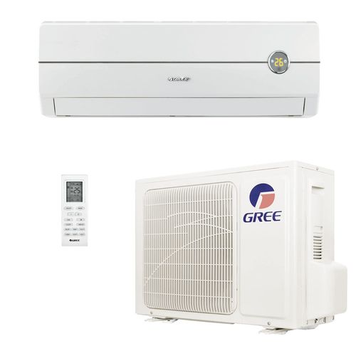 ar-condicionado-gree-9000btus-frio-220v-gwc09ma-d1nna8c