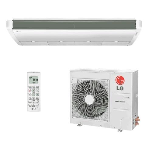 ar-condicionado-lg-teto-inverter-46.000-btus-frio