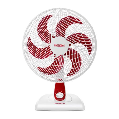 ventilador-de-mesa-mondial-40cm-6-pas-127v-v-49-6p