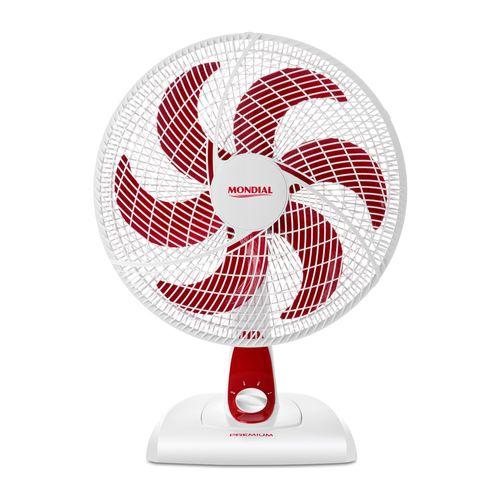 ventilador-de-mesa-mondial-40cm-6-pas-220v-v-49-6p