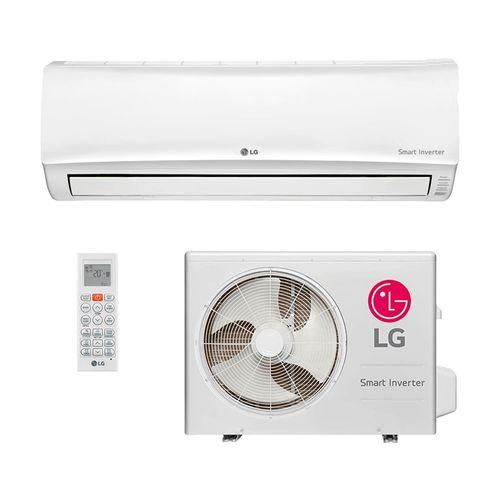 ar-condicionado-lg-inverter-quente-frio-220v-us-w242csg3
