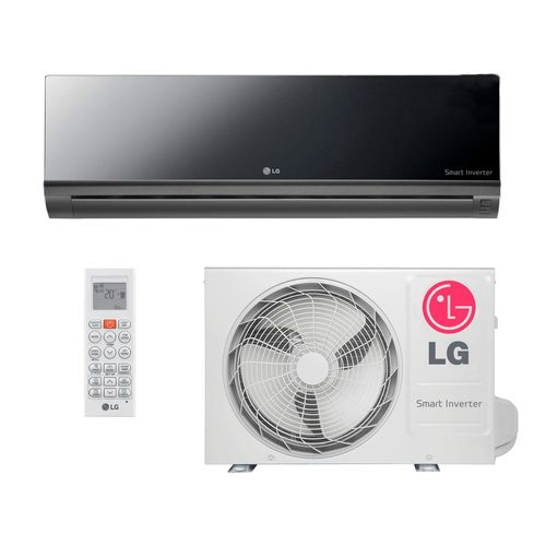 ar-condicionado-lg-inverter-artcool-quente-frio-as-w122brg2