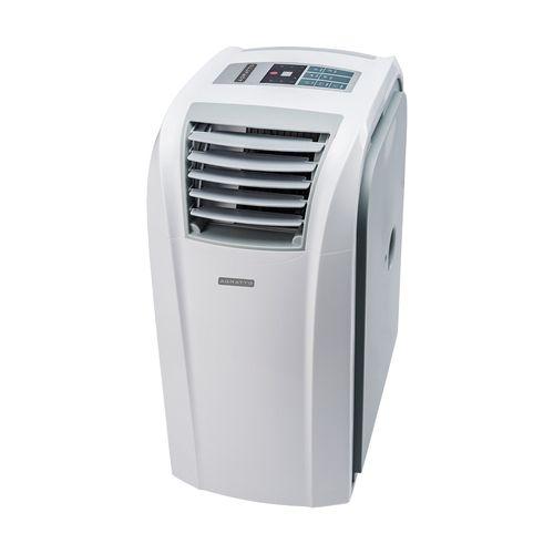 ar-condicionado-portatil-agratto-9000-btus-220v-acp09qf-02