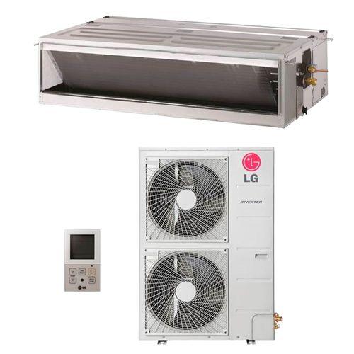 ar-condicionado-duto-lg-inverter-54000btus-frio-abnq54gm3a2