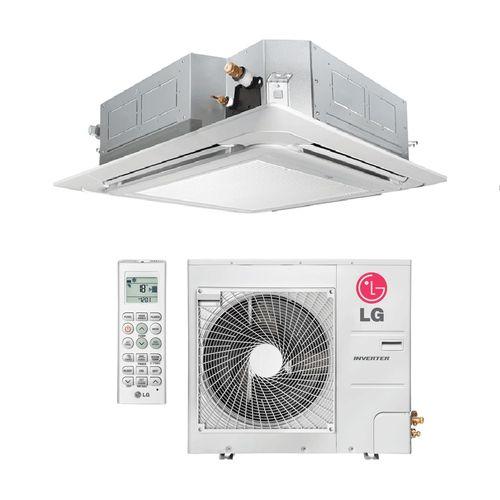 arcondicionado-lg-cassete-inverter-34000btu-quente-frio-220