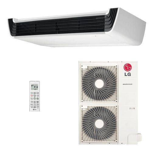 ar-condicionado-split-teto-lg-inverter-52000-btus-220v