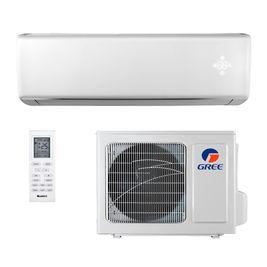 ar-condicionado-gree-eco-garden-220v