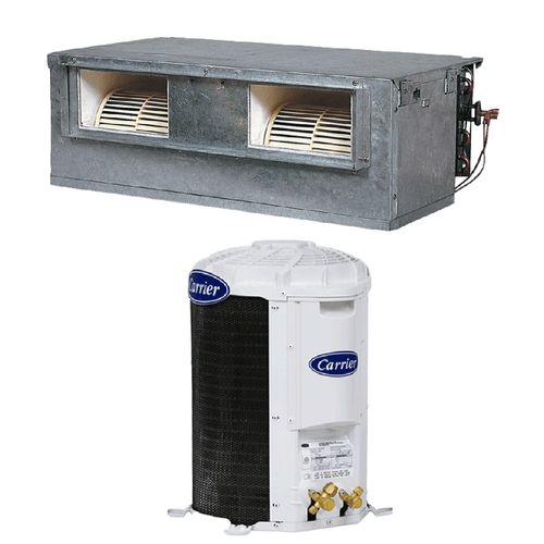ar-condicionado-split-versatile-carrier-heavy-duty-frio