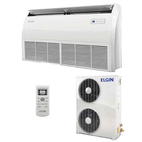 ar-condicionado-teto-elgin-60000btus