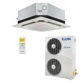 ar-condicionado-split-cassete-elgin-eco
