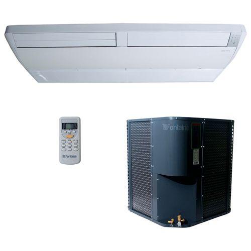 ar-condicionado-split-piso-teto-fontaine-frio