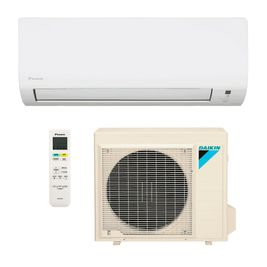 ar-condicionado-split-inverter-daikin-advance-220v
