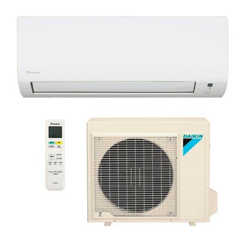 ar-condicionado-split-inverter-daikin-advance-220v