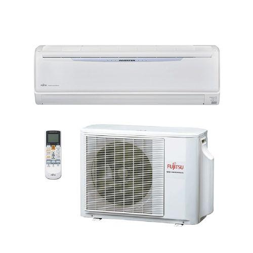 ar-condicionado-split-inverter-fujitsu-220v