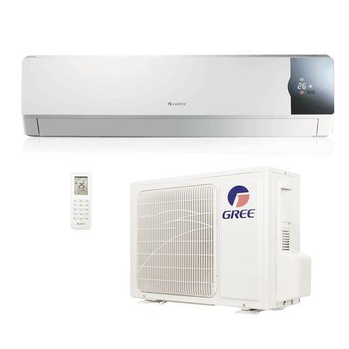 ar-condicionado-inverter-gree-cozy-220v