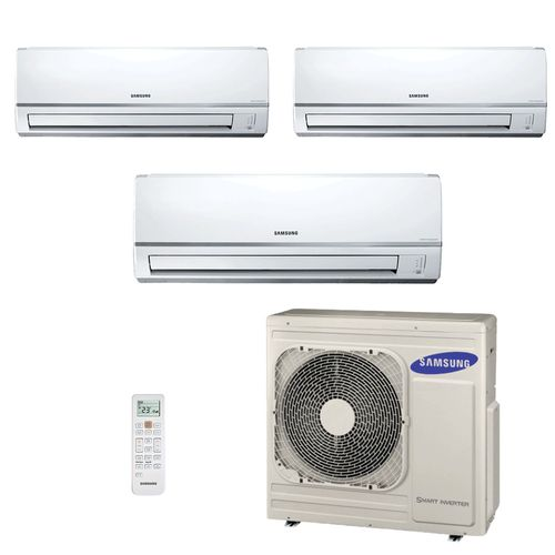 ar-condicionado-multi-split-samsung-quente-frio-220v