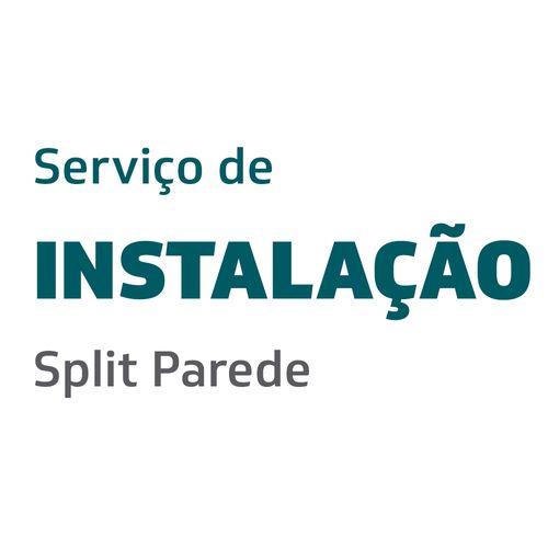 INSTALACAO_SPLIT_PAREDE_LEVEROS