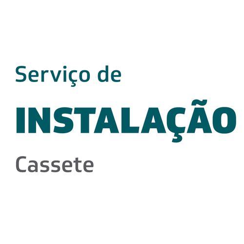 INSTALACAO_SPLIT_CASSETE_LEVEROS