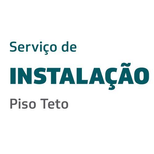 INSTALACAO_SPLIT_PISOTETO_LEVEROS