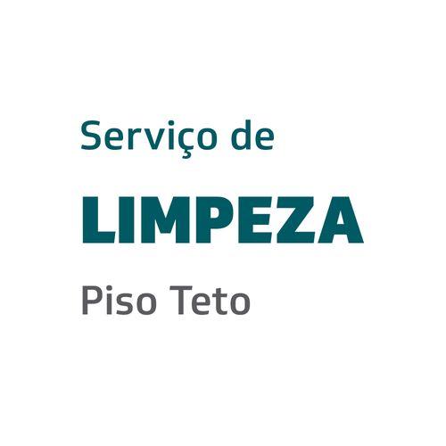LIMPEZA_SPLIT_PISO_TETO_LEVEROS