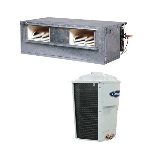 Ar-Condicionado-Split-Duto-Carrier-Versatile